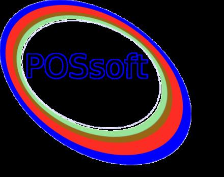 POSsoft
